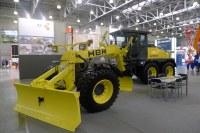 HBM-NOBAS BG 190 TA-4
