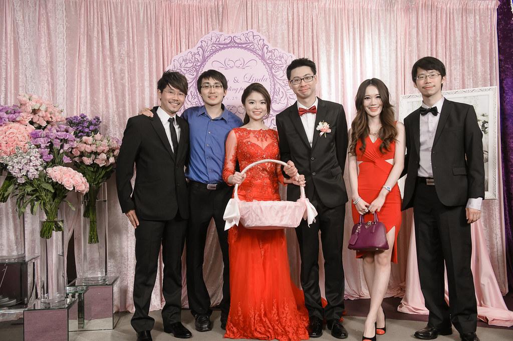 (0209)_20141129_台北婚攝茶米Deimi