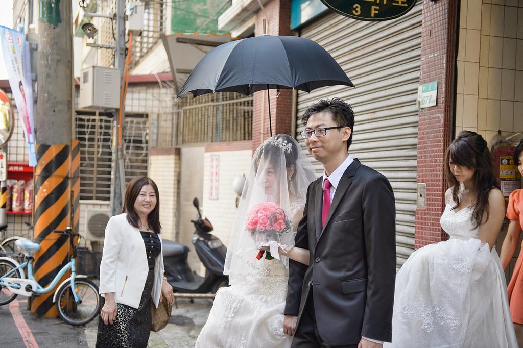 (0079)_20141129_台北婚攝茶米Deimi