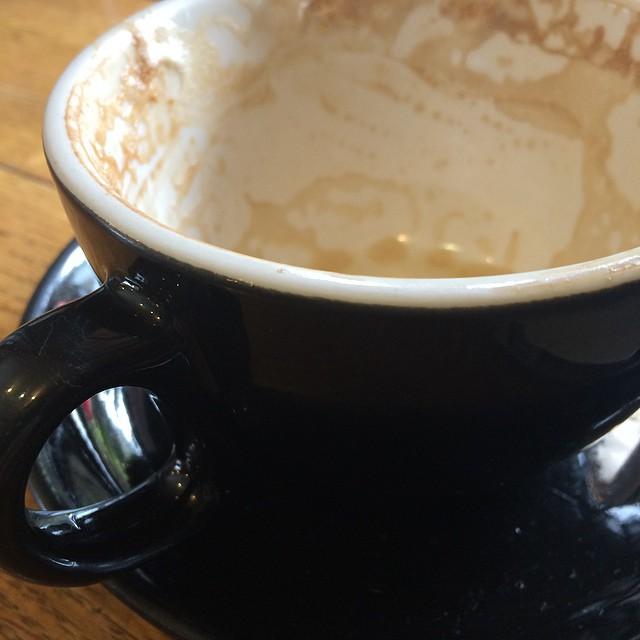 latte_gone