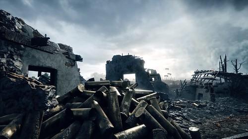 Battlefield 1 4k Wallpapers [1920x1080]