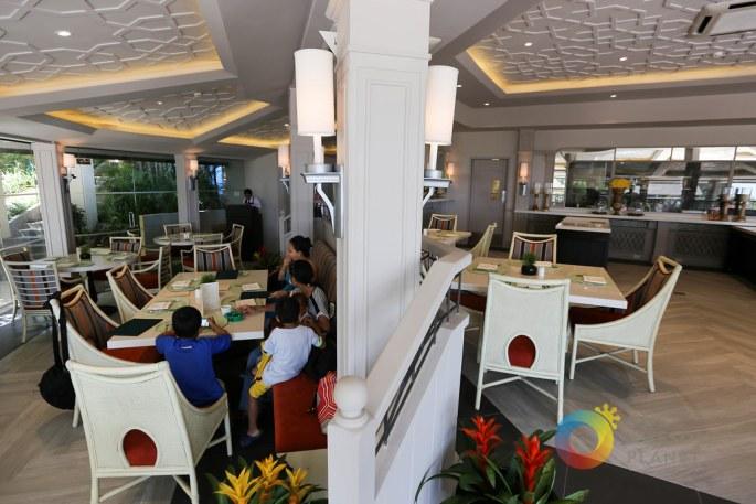Taza Fresh Table-4.jpg