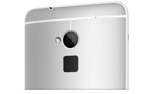 16.10-930x620-HTC-One-Max-Capteur-empreinte_scalewidth_460