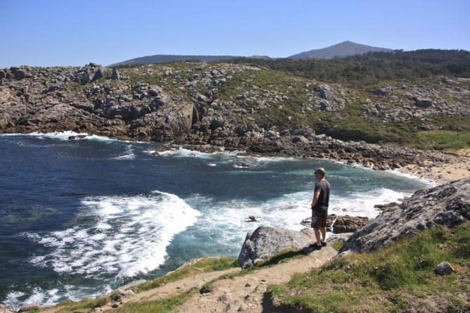 Galician Anoppilassa