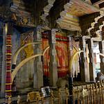 09 Viajefilos en Sri Lanka. Kandy 04