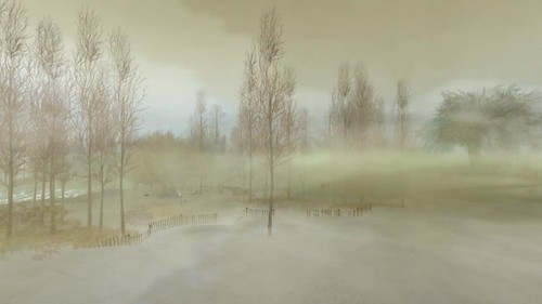 "From the video ""Inner winter"" 5"