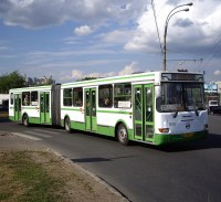 ЛиАЗ-6212