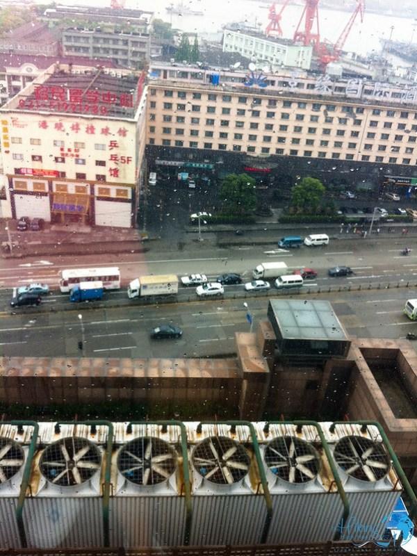 Shanghai_LostInTranslation-5
