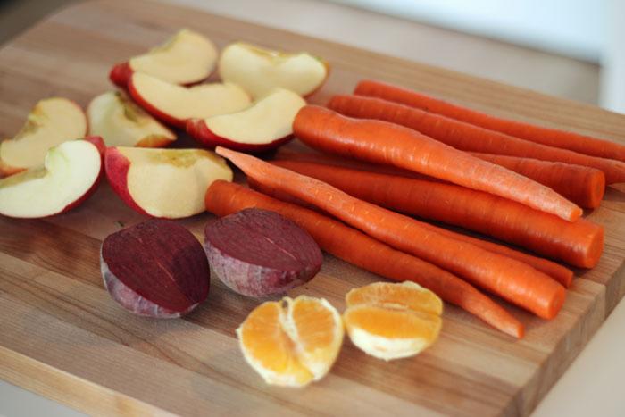 jus-breville-carottes-betteraves-oranges-pommes-1