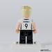 REVIEW LEGO 71014 9 André Schürrle (HelloBricks)