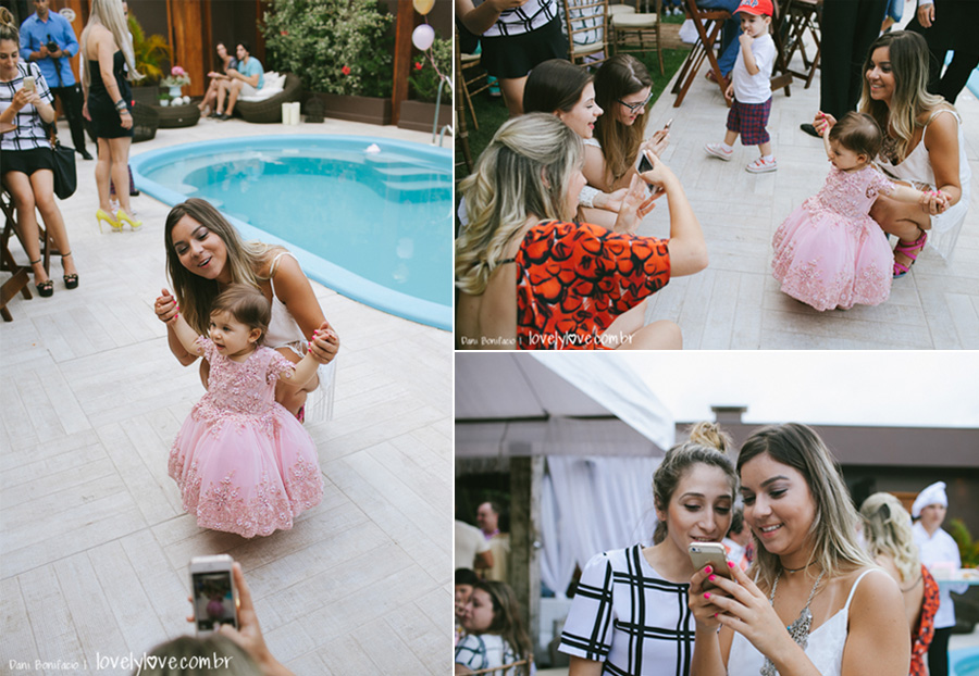 danibonifacio-lovelylove-fotografia-aniversario-infantil-ensaio-gestante-bebe-familia-balneariocamboriu-piçarras-144