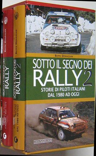 Cofanetto Rally 1 e 2-002