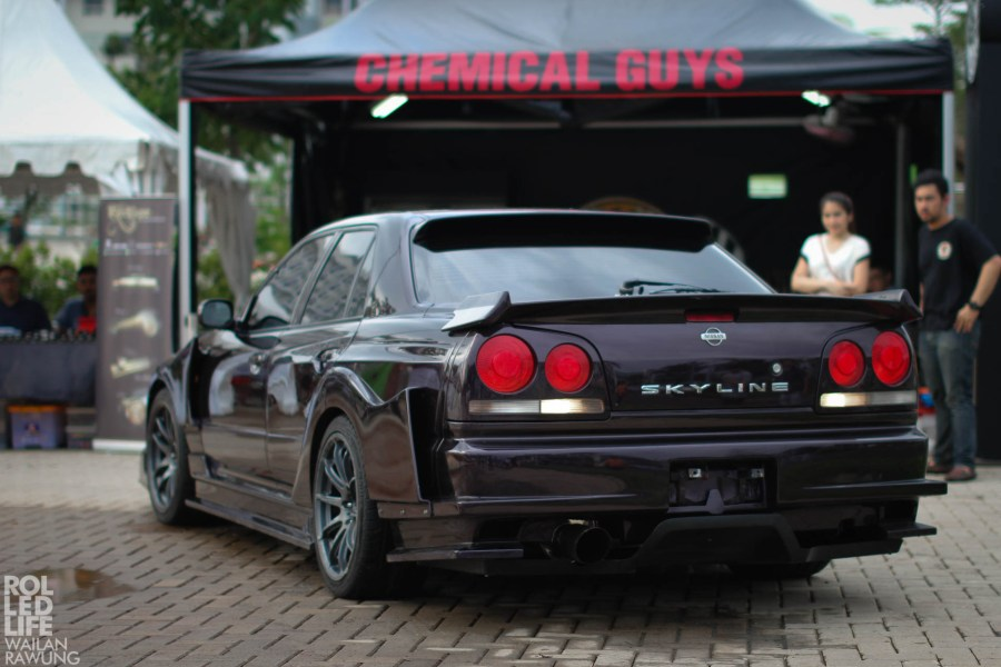 SDC Auto Fest-45