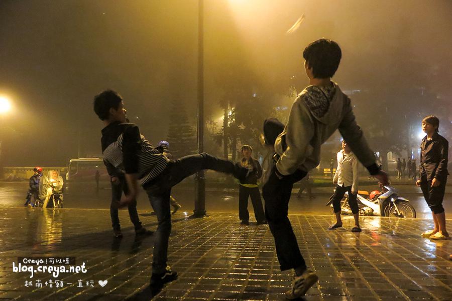 2015.04.19| 越南情願一直玩| 踏入北越少數民族村Sapa沙壩的九景有法子 之 市集篇 07.jpg
