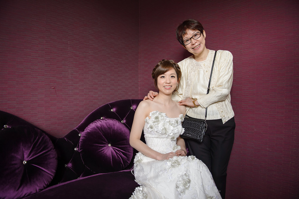 FLEURLIS, wedding, Yugo photography, 水源會館, 優哥, 婚宴, 婚攝, 婚攝優哥, 婚禮攝影, 婚禮紀錄, 戶外婚禮, 拍照, 新竹婚攝, 自助婚紗,
