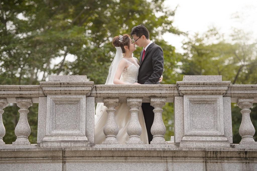 (0117)_20141129_台北婚攝茶米Deimi