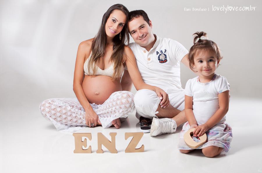 danibonifacio-lovelylove-fotografia-foto-gestante-gravida-ensaio-book-estudio-externo-balneariocamboriu8