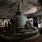 08 Viajefilos en Sri Lanka. Dambulla 23