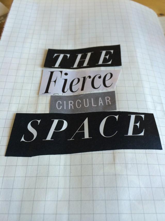 fierce_collage