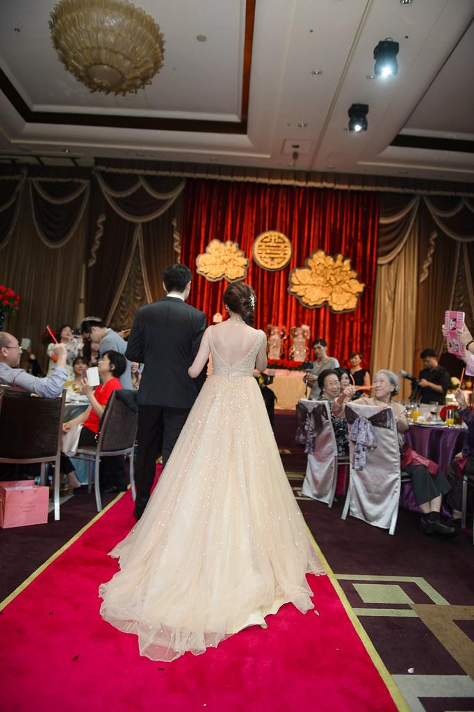 (0171)_20141129_台北婚攝茶米Deimi
