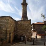 01 Viajefilos en Turquia. Antalya 04