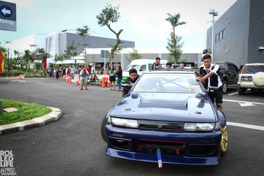 SDC Auto Fest AT_-16