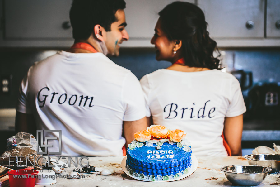 Dilshad & Sabir Engagement   Atlanta Ismaili Pakistani Indian Wedding Photography   Piedmont Park