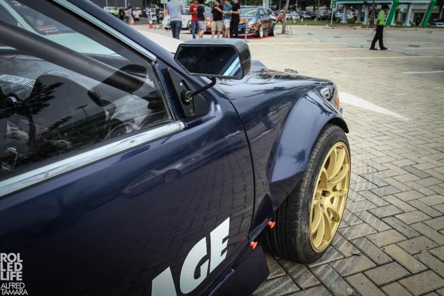 SDC Auto Fest AT_-13