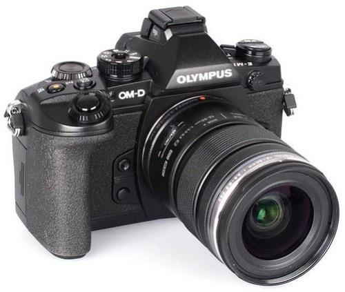 olympus1