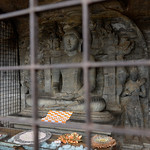 04 Viajefilos en Sri Lanka. Polonnaruwa 42