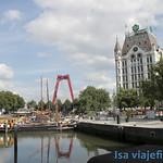 Viajefilos en Belgica y Holanda 75