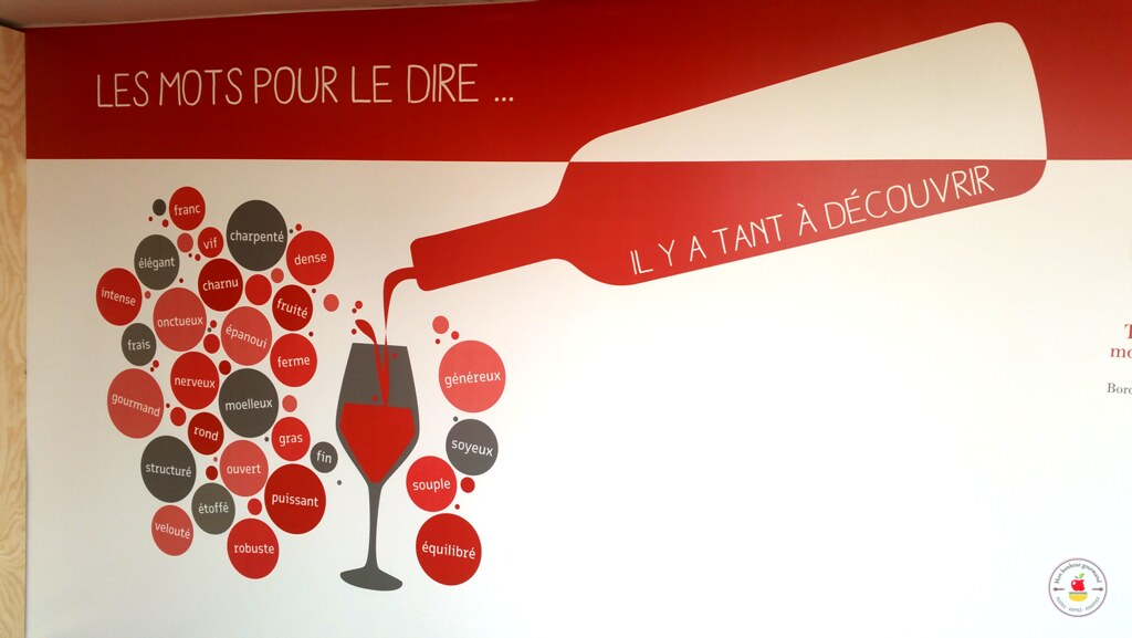 bdx fete le vin-14-gaelle sacarabany