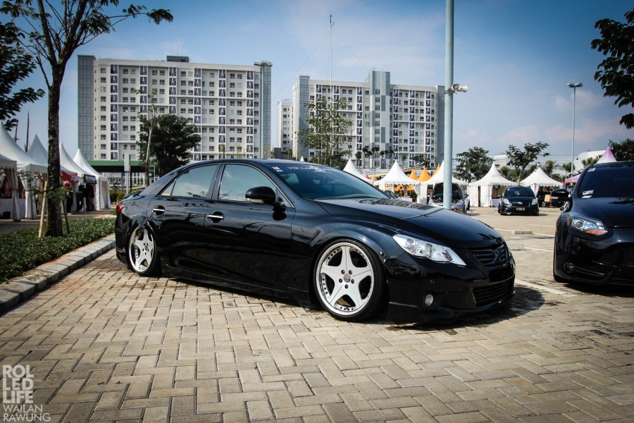 SDC Auto Fest-17