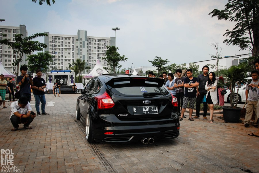 SDC Auto Fest-72