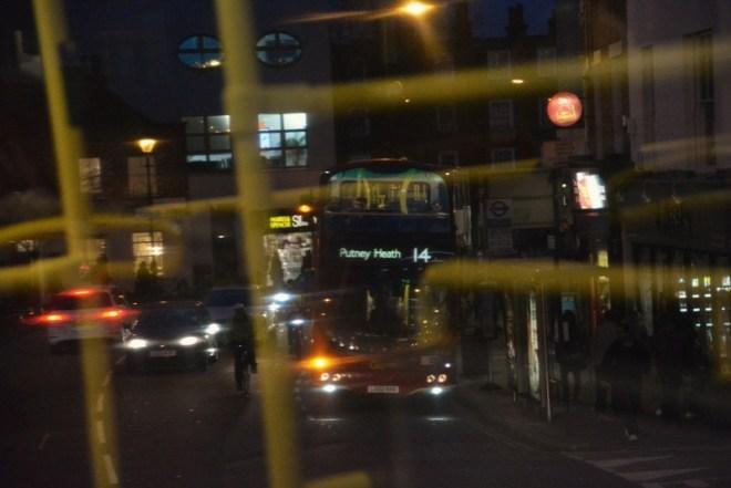 London_Tag1