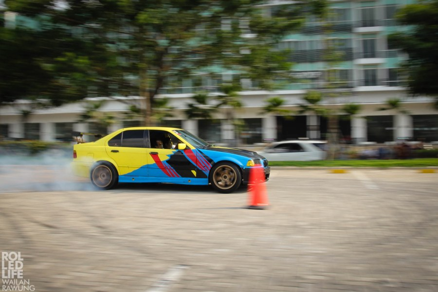 SDC Auto Fest-65