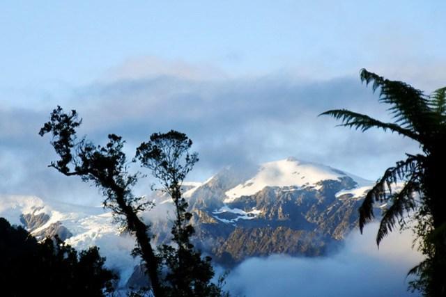 Halti tent and amazing New Zealand_IKILOMALLA travel blog_matkablogi (4)