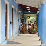 02 Vinyales en Cuba by viajefilos 055