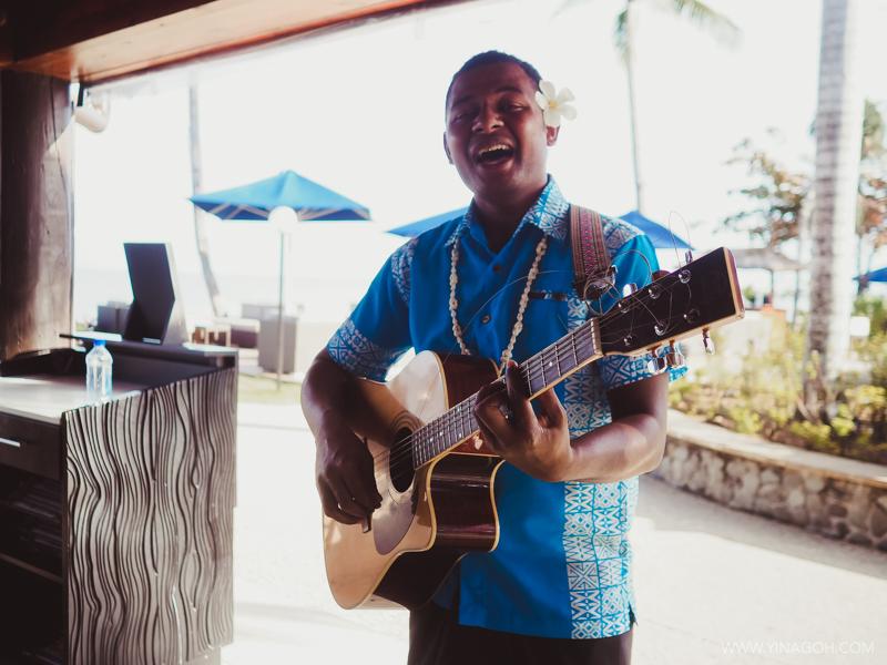 Fiji-Blu-Radisson-2016-3