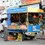 09 Viajefilos en Sri Lanka. Kandy 69