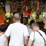 09 Viajefilos en Sri Lanka. Kandy 71