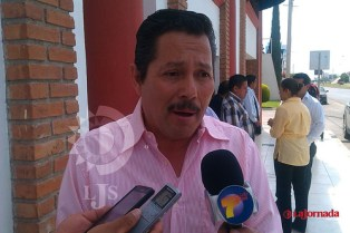 Ricardo Gallardo Juárez
