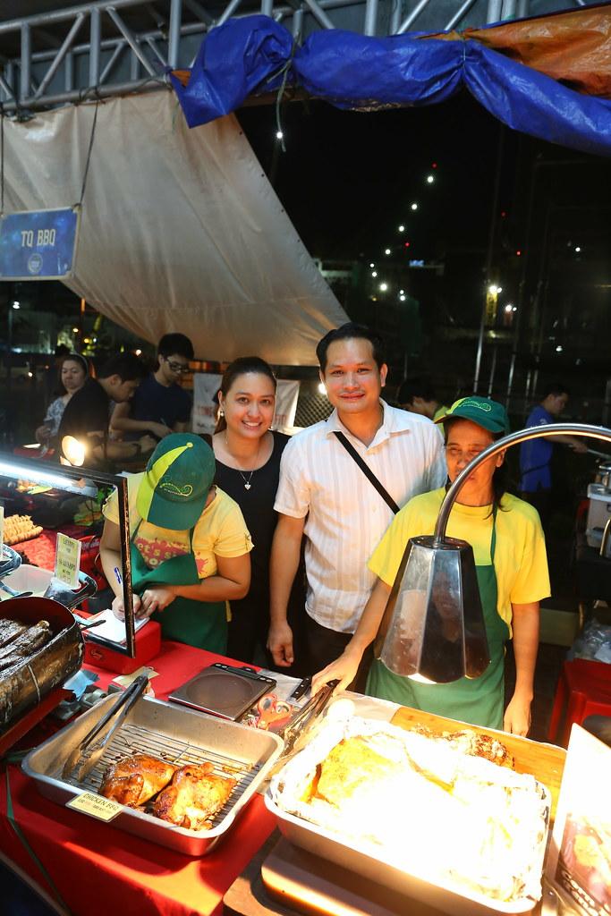 Cuisiners (2)
