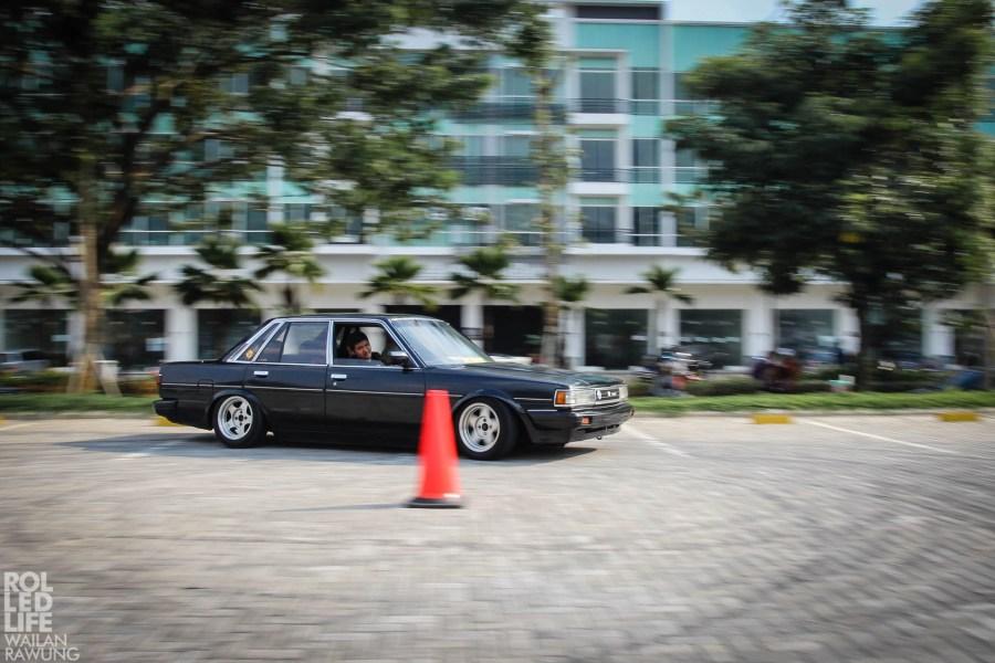 SDC Auto Fest-64