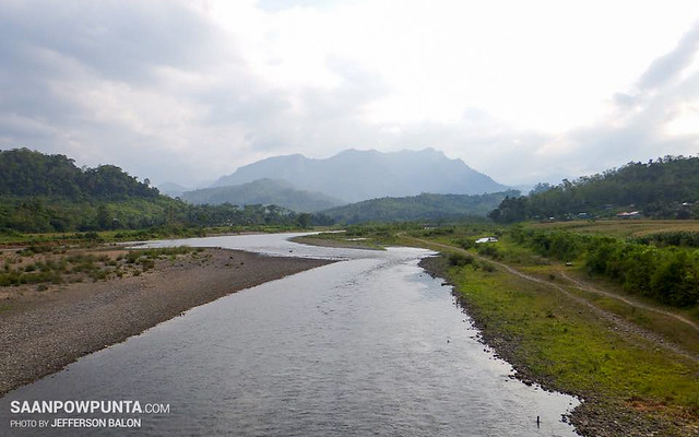 Marag Valley Apayao