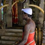 09 Viajefilos en Sri Lanka. Kandy 13