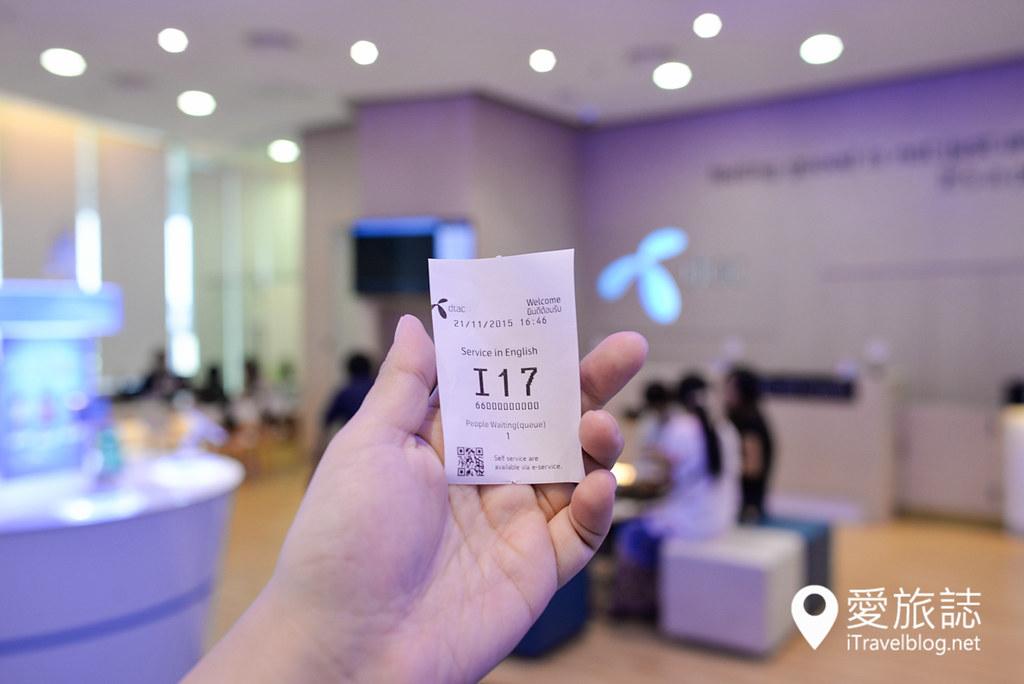 泰国SIM卡上网 (7)