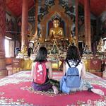 01 Viajefilos en Chiang Mai, Tailandia 067