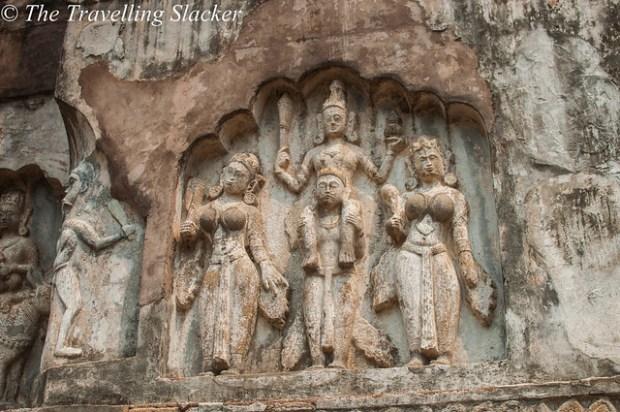 Hayagriv Madhab Temple (13)