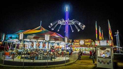 Simpsonville Fair-56